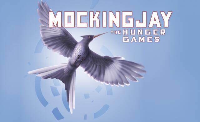 Review sách Đấu trường sinh tử: Húng Nhại - The Hunger Games: Mockingjay