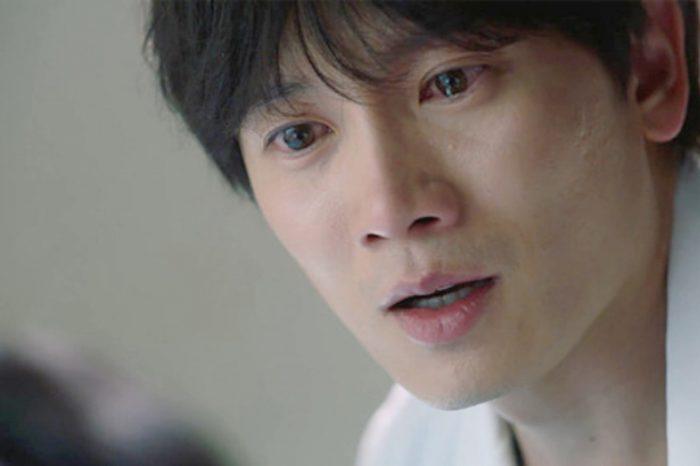 Dr Cha Yo Han