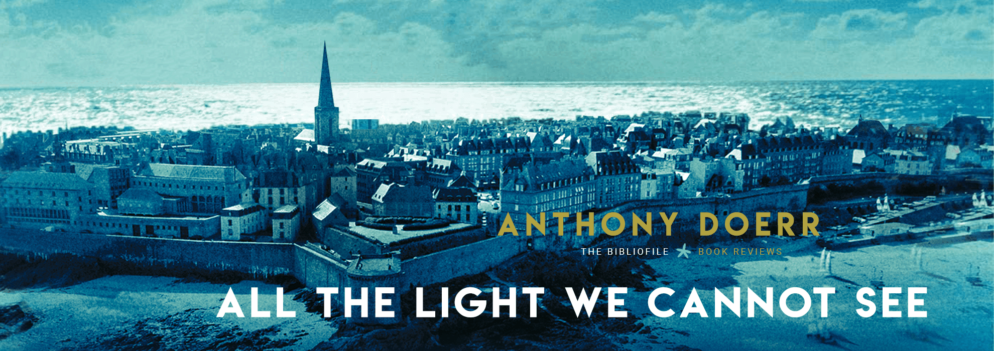 review all the light we cannot see anthony doerr